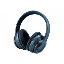 Conceptronic Auriculares...
