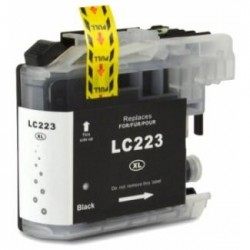 BROTHER LC223/LC221 V3...