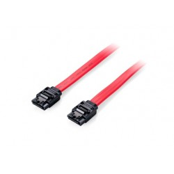 Equip Cable Serial ATA III...