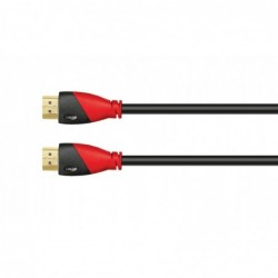 Trust Gaming GXT 730 Cable...